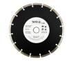 YAT YT-6005