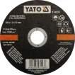 YAT YT-6103