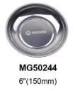 MGM MG50244