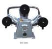MZB WA-3065