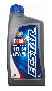 SUZ 99000-21E70-017