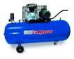 XT COMPRESSOR 200