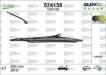 VAL VM108